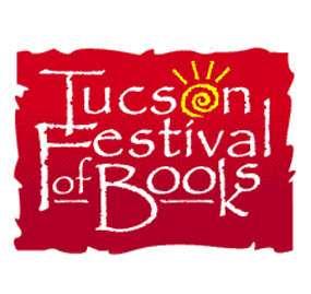 Tucson-Festival-of-Books1