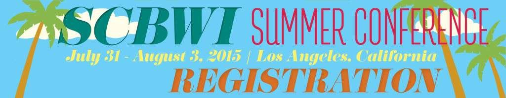 2015_July_blog (5)