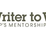 Writer_to_Writer-Logo-Horizontal2