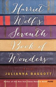 2015_Oct_Reviews_Wonders book covers_for website