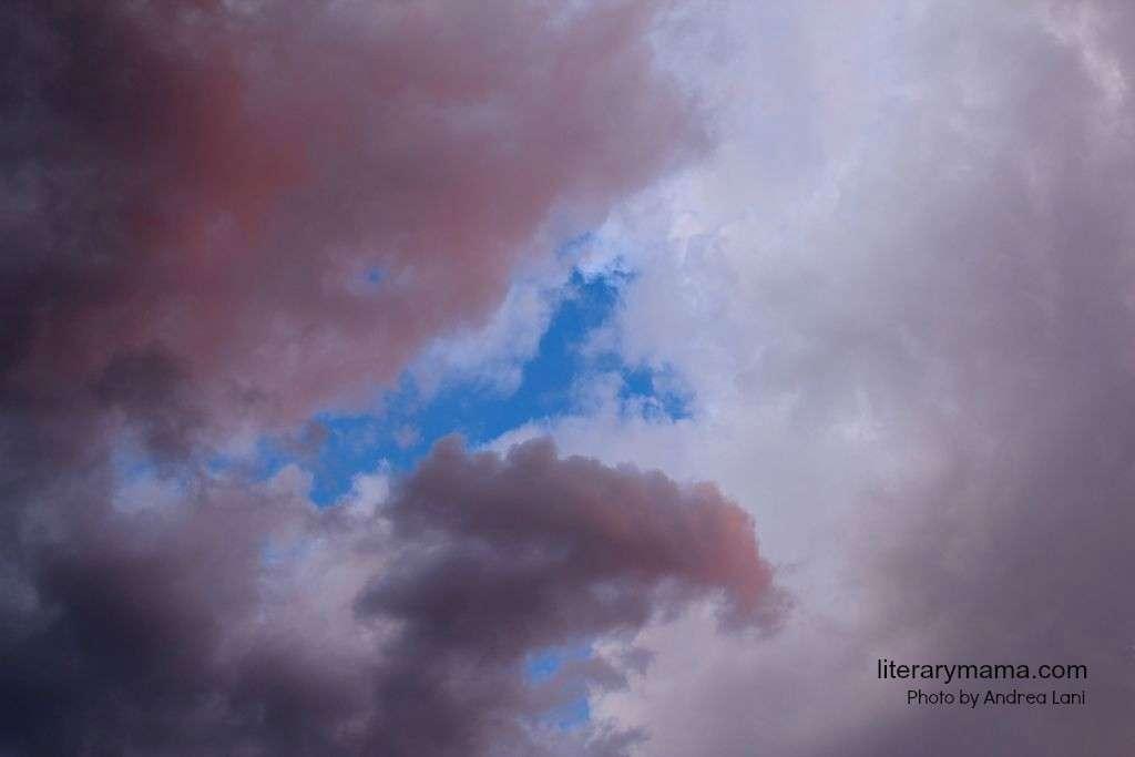 Andrea Lani, andreaelani@yahoo.com, http://www.remainsofday.blogspot.com/