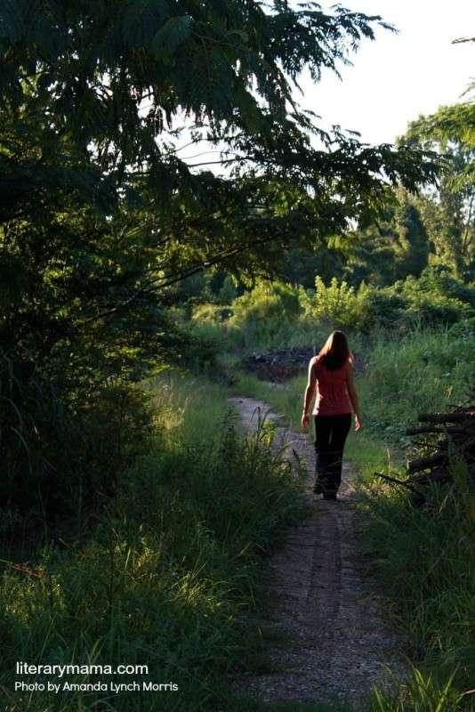 Amanda Lynch Morris, amandalynchmorris@gmail.com, www.amandamorrisphd.com