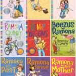 Why We Still Need Ramona