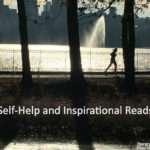 2017_Jan_ER SelfHElp and Inspiration_heatherV_for website