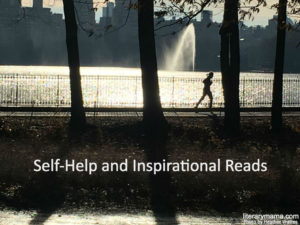 2017_Jan_ER SelfHElp and Inspiration_heatherV_for website