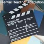 2017_Feb_ER Adaptations_HeatherV_for website