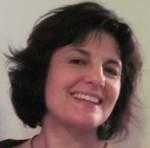 Ericka Lutz