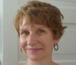 Ginny Kaczmarek