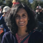 Viji Sridhar
